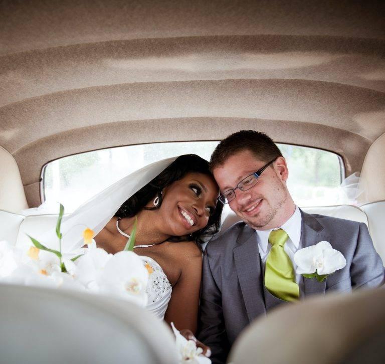 Ilustrasi pernikahan. Foto: https://unsplash.com/@brylove